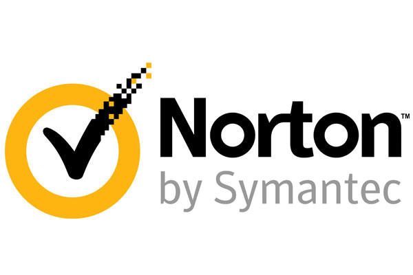 A Reliable Protection for Your gadgets, Buy Norton