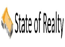 State of Realty