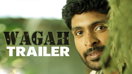 wagah official trailer 2