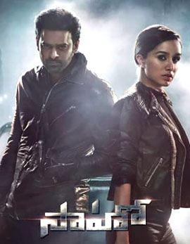Saaho Movie Review, Rating, Story, Cast and Crew