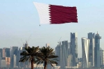 Qatar Agrees Abolition of Exit Visa System