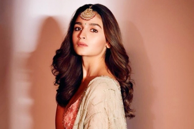 Alia Bhatt Continues To Sign Challenging Roles