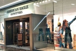 American Eagle Outfitters Bet On Indian Market