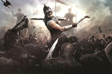 Baahubali TV Series Updates
