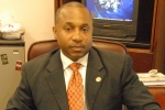 TSU Police Chief Resigns
