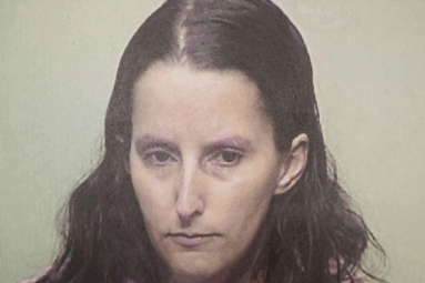 Day Care Worker Charged For Breaking Baby Arms