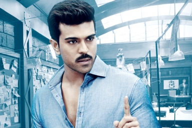 Collections: Dhruva Four Days Figures
