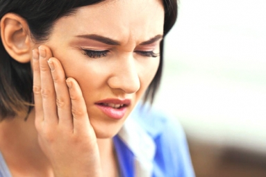 5 Home Remedies for Toothache