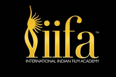 IIFA 2016 Bollywood Complete Winners List
