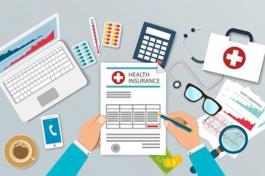 Why NRIs Must Have Health Insurance in India?