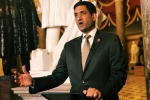 Ro Khanna Seeks NATO-Level Defence Ties with India