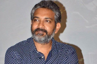 SS Rajamouli's Plans Changed for his Next