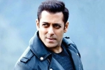 Salman Khan To Launch His Own Television Channel