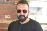 Sanjay Dutt Paid Rs 10 Cr for Sanju