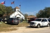 26 people killed, 20 injured in mass shooting at a rural Texas Church
