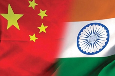 India plans to cut down the China market from the country and here's how: