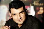Indian Film Industry Is Well Welcomed Abroad: Siddharth Roy Kapur