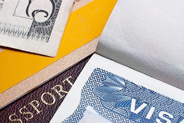 Indian Businessman Fined for $40,000 For Filing False Information in Visa Application